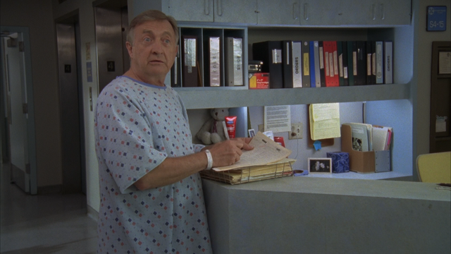 File:8x16 Kelso files.png