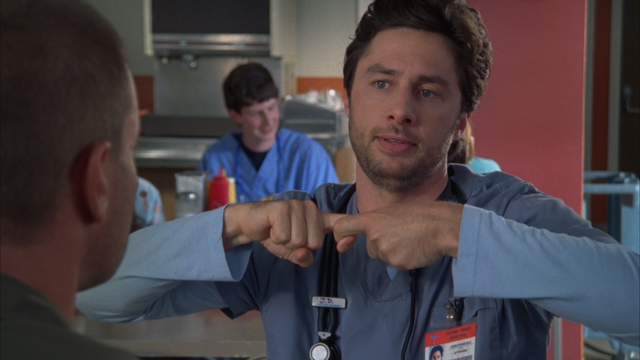File:8x16 JD fingers.png