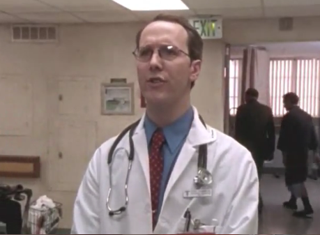 File:1x01 Dr. Steadman.png