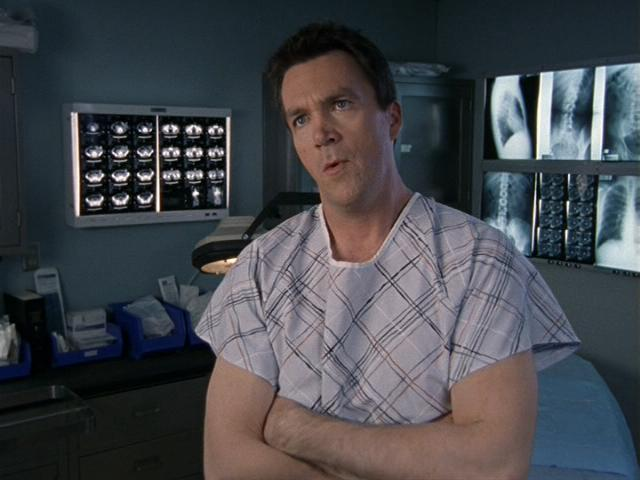 File:2x20 Janitor as patient.jpg