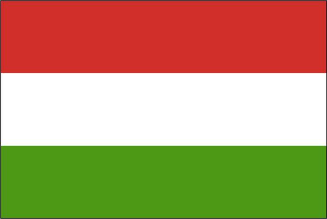 File:Flag-Hungary.jpg