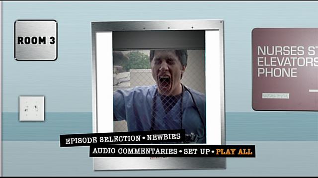 File:Season 1 DVD menu.png