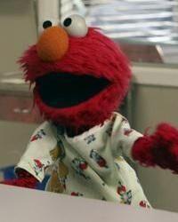 Datei:Elmo.jpg