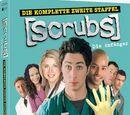 Staffel 2 (DVD)