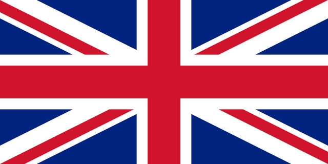 File:Flag-UK.jpg
