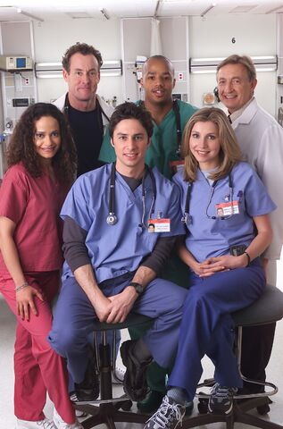 File:Season One Cast Promo 7.jpg