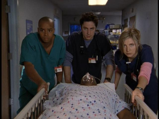 File:2x02 Turk JD Elliot choose surgery.jpg