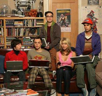 File:Bigbang-Theory.jpg
