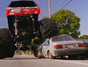 5x15-Monster Truck