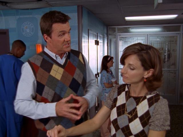 File:7x6 Janitor in sweater.jpg
