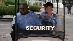 9x2 security