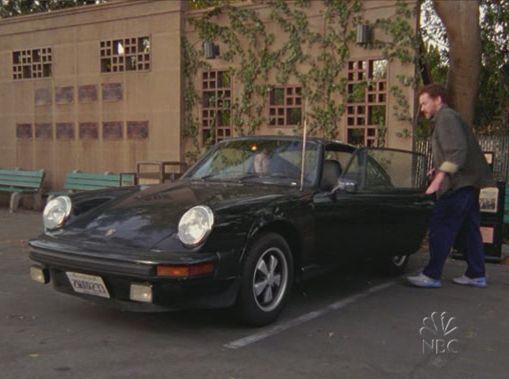 File:Porsche1xx5.4545.jpg