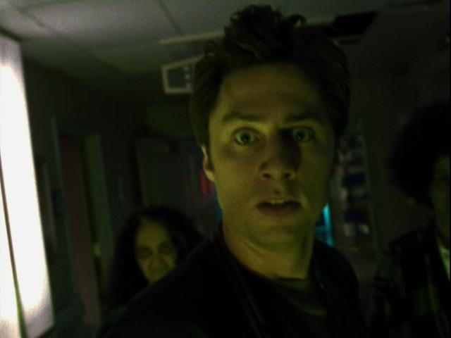 File:1x21JDZombies.jpg