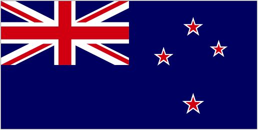 File:Flag-NewZealand.jpg