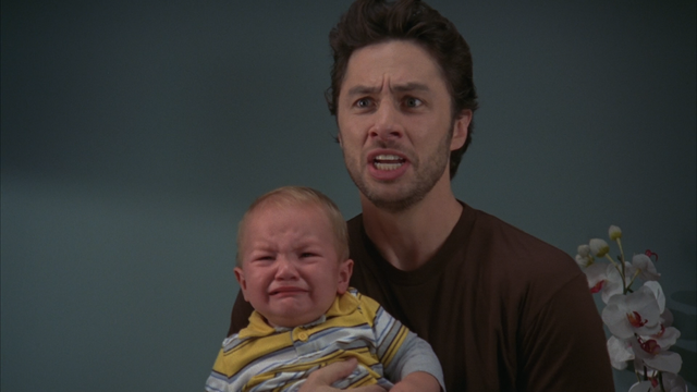 File:8x16 angry JD crying Sammy.png
