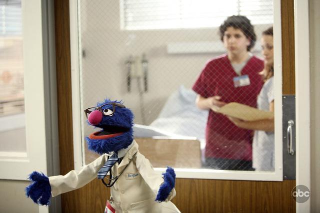 File:8x5 Grover.jpg