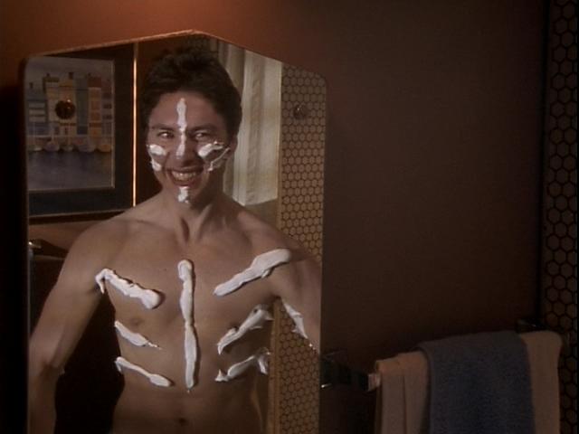 File:1x1 J.D. shaving cream mirror.png