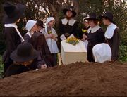 5x21-Pilgrim Funeral