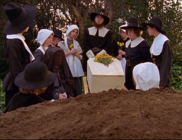File:5x21-Pilgrim Funeral.jpg
