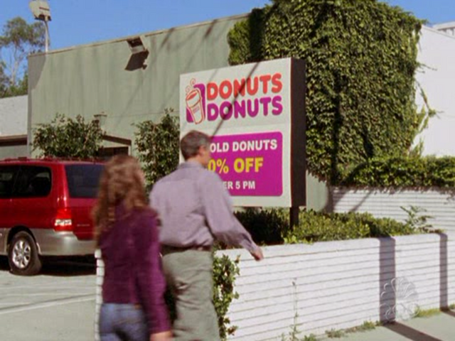File:5x5Donuts.png