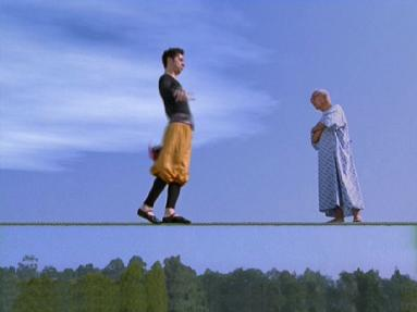 File:1x6tightrope.jpg