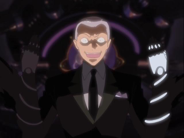 File:White Trick & Black Joker.jpg