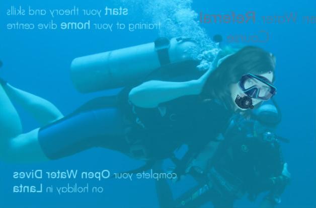 File:Demi Lovato scuba diving.jpg