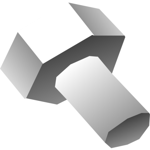 File:Mechanical Part icon.png