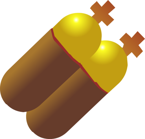 File:Air tank level 4 icon.png
