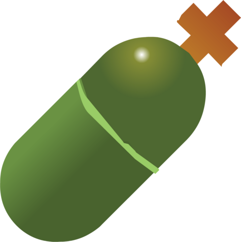 File:Air tank level 1 icon.png