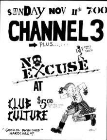 Club culture 439