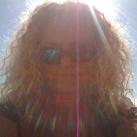 File:Sunhead.jpg