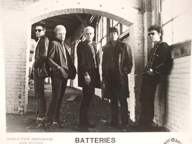 File:Batteries 1984 Promo Photo.jpg
