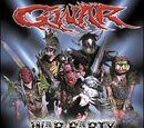 War Party (Album)