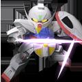 File:Unit s ∀ gundam.png