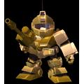 Unit cu gm sniper custom
