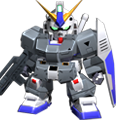 Unit br gundam alex chobham armor