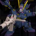 File:Unit sr crossbone gundam x2 kai.png