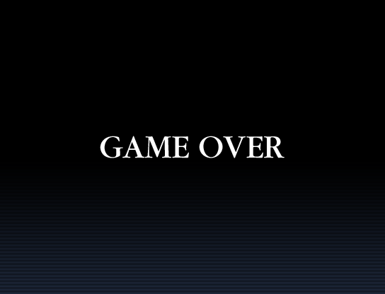 File:GameOver.png