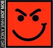 EVENo Logo - BJ HAND Original