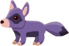 File:RaccoonDog.png