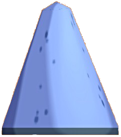 File:BluePointyHat.png