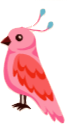 File:Pinksongbird.png