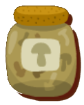 File:MushroomSoup.png