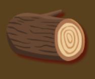 File:Wood-log.png