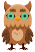 BrownOwl