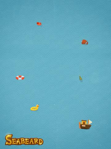 File:SeabeardWallpaper-HomeScreen.png