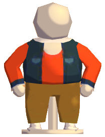 File:Roadie'sOutfit.png