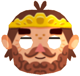 File:SeabeardDisguise.png