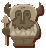 File:WarriorStatue.png